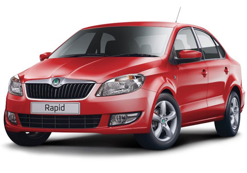 01_skoda-rapid-flash-red.jpg
